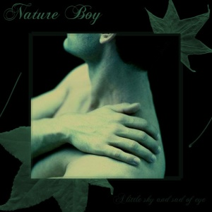 Nature Boy (f)